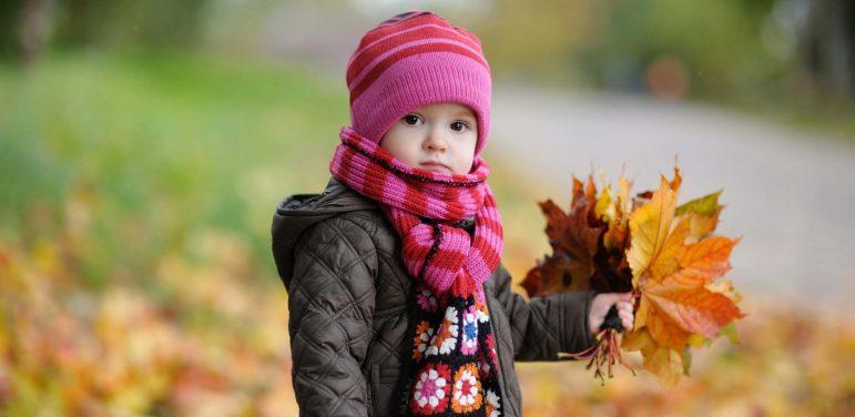عزت نفس در کودکان و نوجوانان