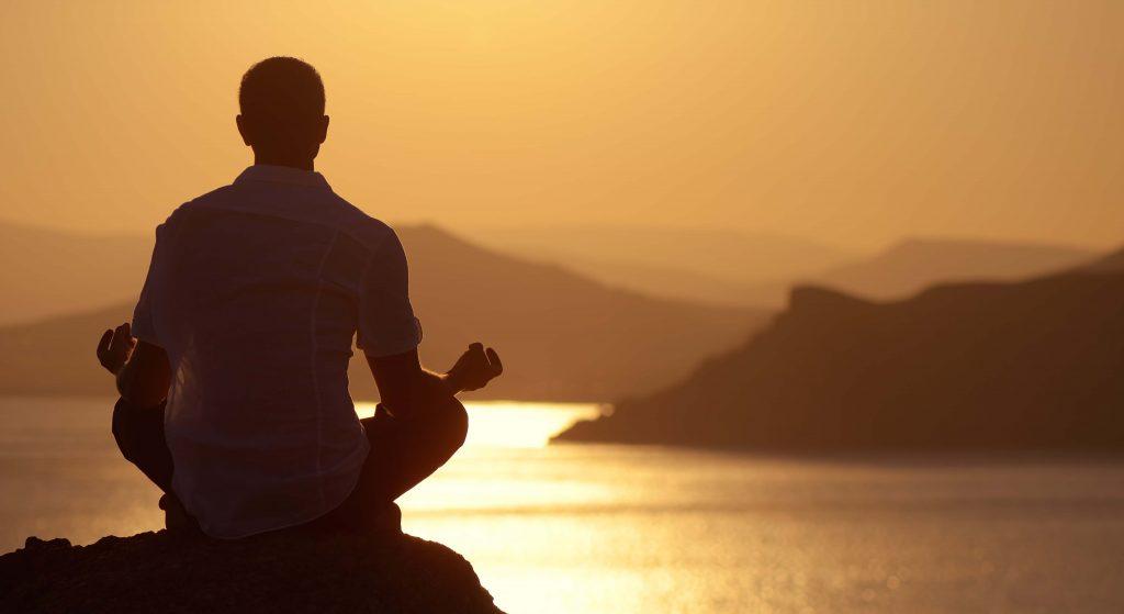 ۷ راه ساده برای رها شدن از اضطراب