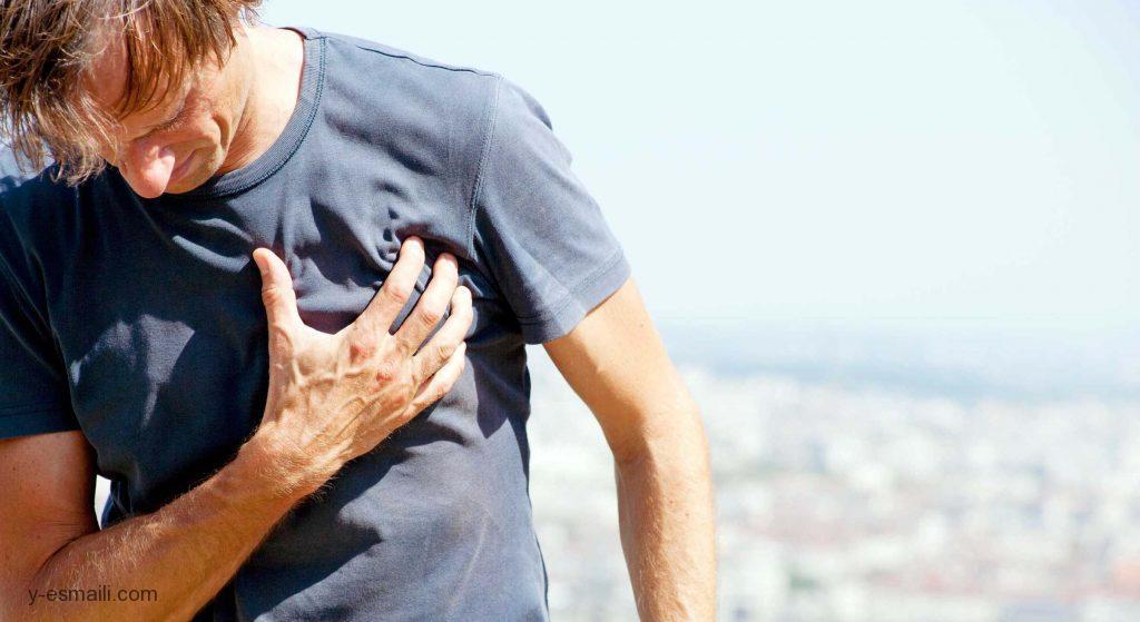 پانیک اتک یا حملات هراس را بهتر بشناسیم و درمان کنیم