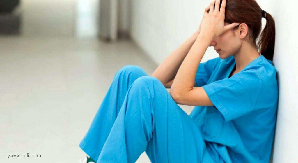 اختلال اضطرابی پس از سانحه (PTSD) - قسمت اول