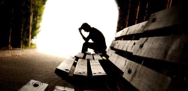 افسردگی: دلایل ، علائم و راه های درمان افسردگی را بشناسیم
