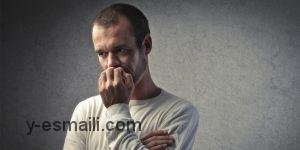 مرور بر اختلال اضطراب فراگیر (GAD) – قسمت دوم