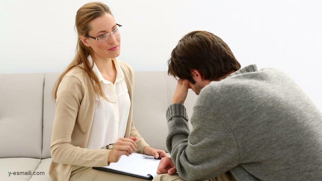 مرور بر اختلال اضطراب فراگیر (GAD) - قسمت دوم