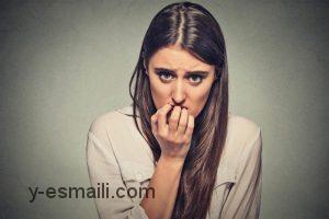 مرور بر اختلال اضطراب فراگیر (GAD) – قسمت اول
