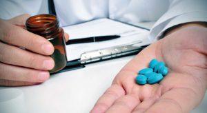 آیا درمان دارویی اختلالات روانپزشکی اعتیاد آور است؟