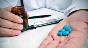 آیا مصرف داروهای روانپزشکی تا آخر عمر باید ادامه یابد