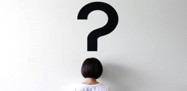 ضرورت استفاده از تست های شخصیت در مشاوره روانشناسی