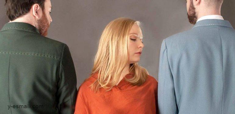 خیانت توافقی | علل و پیامدهای خیانت توافقی